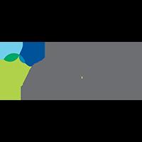 LHS_Logo_CMYK