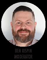 ben-rispin-icbc-vancouver