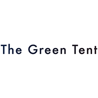 green-tent-icbc