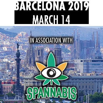 ICBC-SPANNABIS-BARCELONA-2019