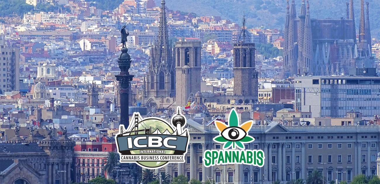 icbc spannabis barcelona
