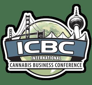 icbc-logo-300x300