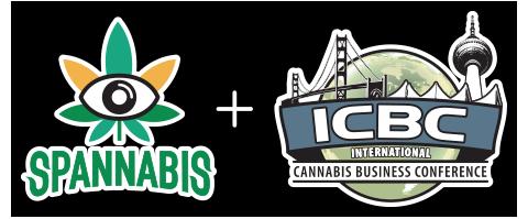 spannabis-icbc-barcelona