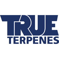 TrueTerpenes