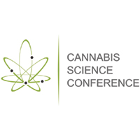 cannabis-science-conference-icbc