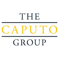 Caputo Group