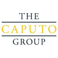 caputo-group-icbc