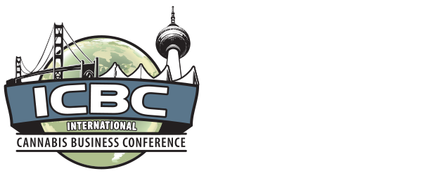 icbc-pitch-contest-rules-portland