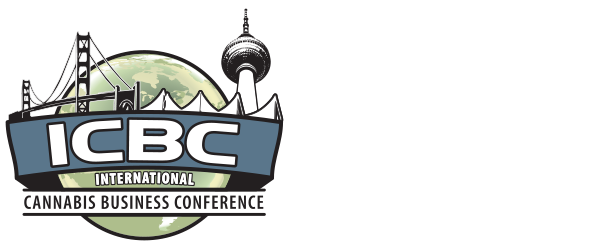 icbc-portland-best-pitch-contest