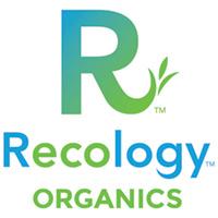 Recology Organics_logo_CYMK