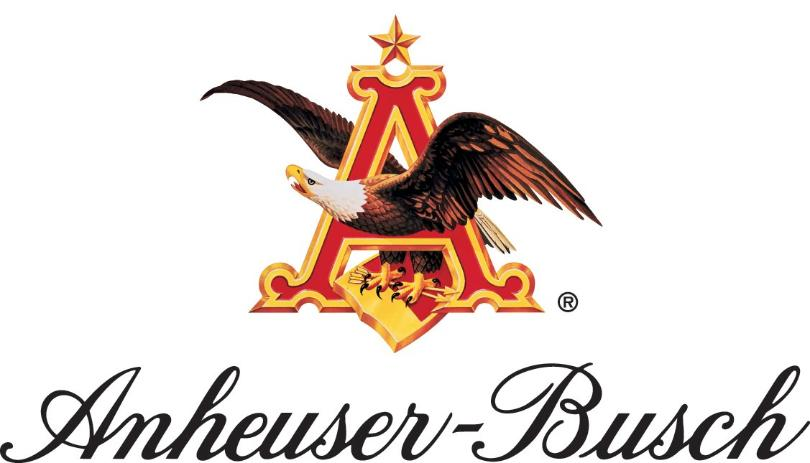 Forbes Will Anheuser Busch Join The Cannabis Industry