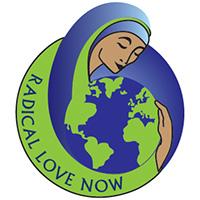 Rad-Love-Now-logo-Royal-07