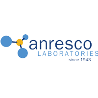 anresco-labs
