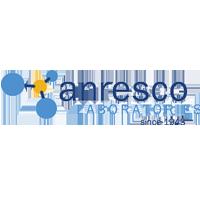 anresco-labs