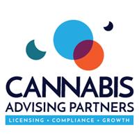 cannabis-advising-partners