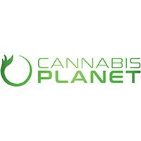 cannabis-planet-newlogo