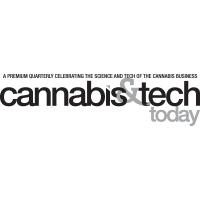 cannabis-tech