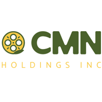 cmn holdings