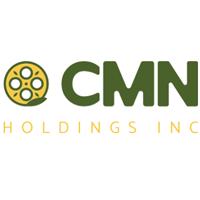 cmn holdings