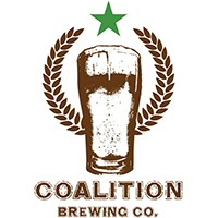coalition-brewing-icbc
