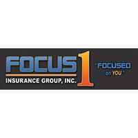 focus1