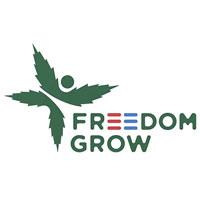 Freedom Grow