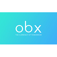 obxcoin-icbc