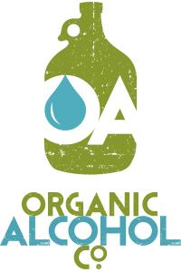 organic-alcohol-200x300