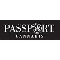 passport-cannabis