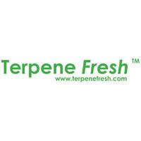 terpene fresh