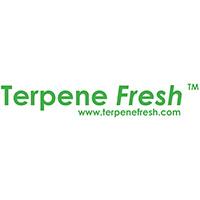 terpenes-fresh-icbc