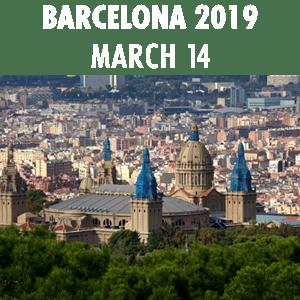 barcelona-2019-international-cbc-main
