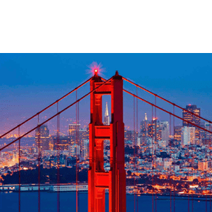 SanFrancisco 2019 International Cannabis Business Conference Root