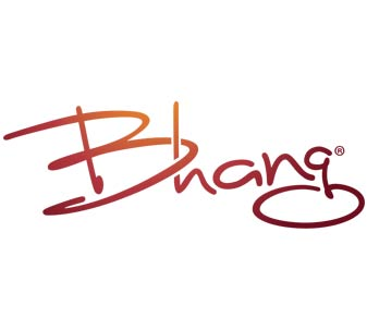 Bhang Logo registered