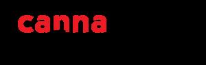 canna-trade