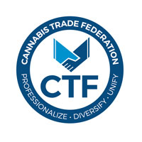 CTF Cannabis Trade Federation