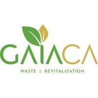 Gaiaca