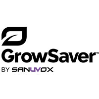 Grow Saver by Sanuvox