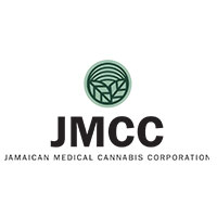 JMCC Jamaican Medical Cannabis Collective