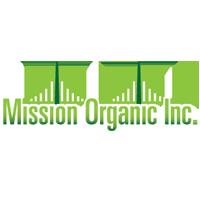 Mission Organic
