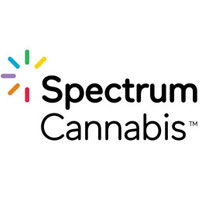 Spectrum Cannabis