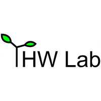 thw-lab-nano-farms