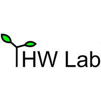 thw-lab-nano-farms