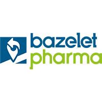 bazelet pharma
