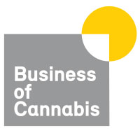 business-of-cannabis-logo