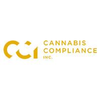 CCI Cannabis Compliance Inc