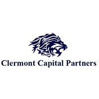 Clermont Capital Partners