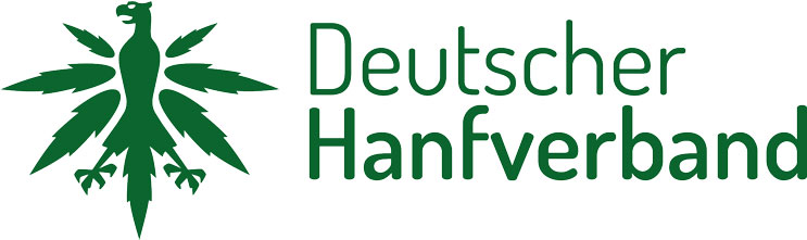 DHV Deutscher Hanfverband