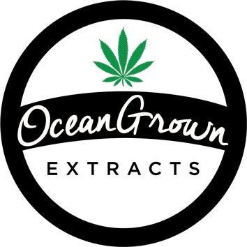 Ocean Grown Extracts