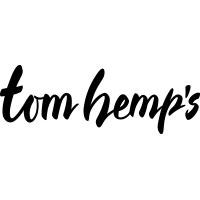 Tom Hemps